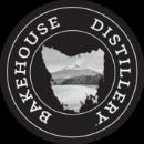 Bakehouse Distillery Logo